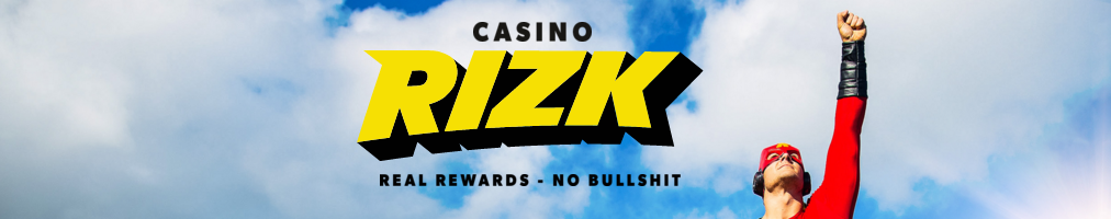 rizk banner