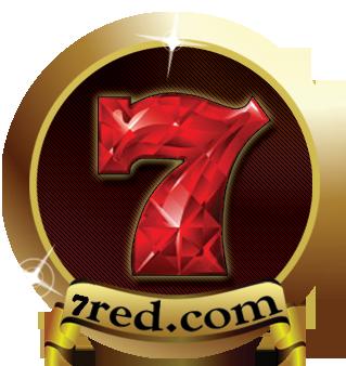 7red-logo1