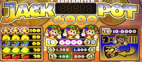 Jackpot-6000 (1)