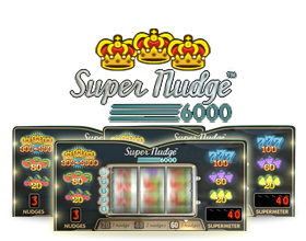Super-nudge-6000-slot1