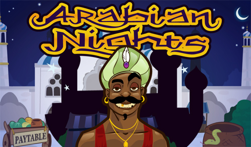 arabian-nights-logo2
