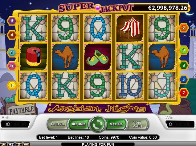 arabian-nights-slot1