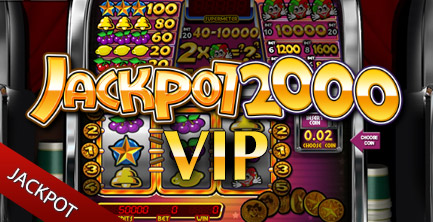 jackpot-2000-logo