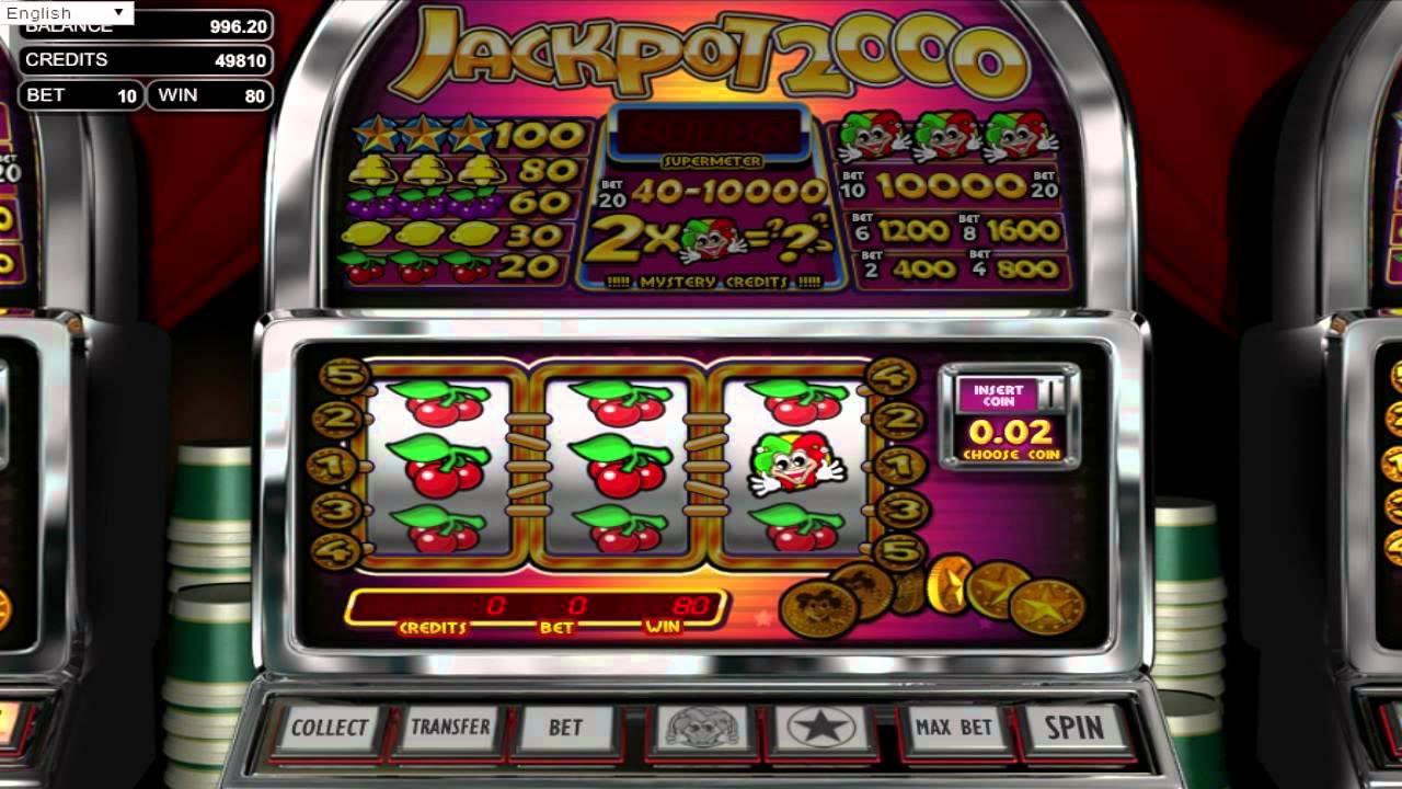jackpot-2000-slot