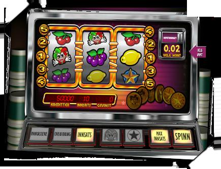 jackpot-2000-slot2