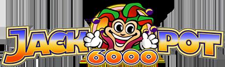 jackpot_6000_logo