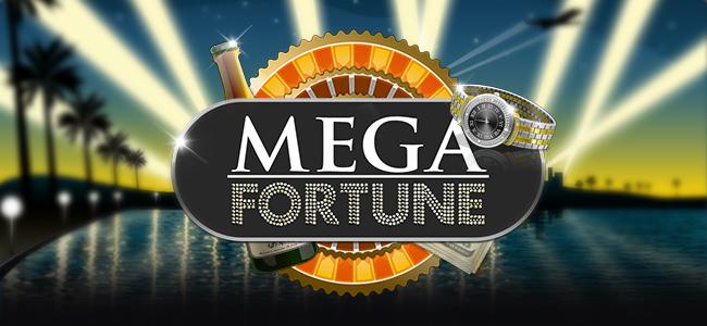 mega-fortune-logo5