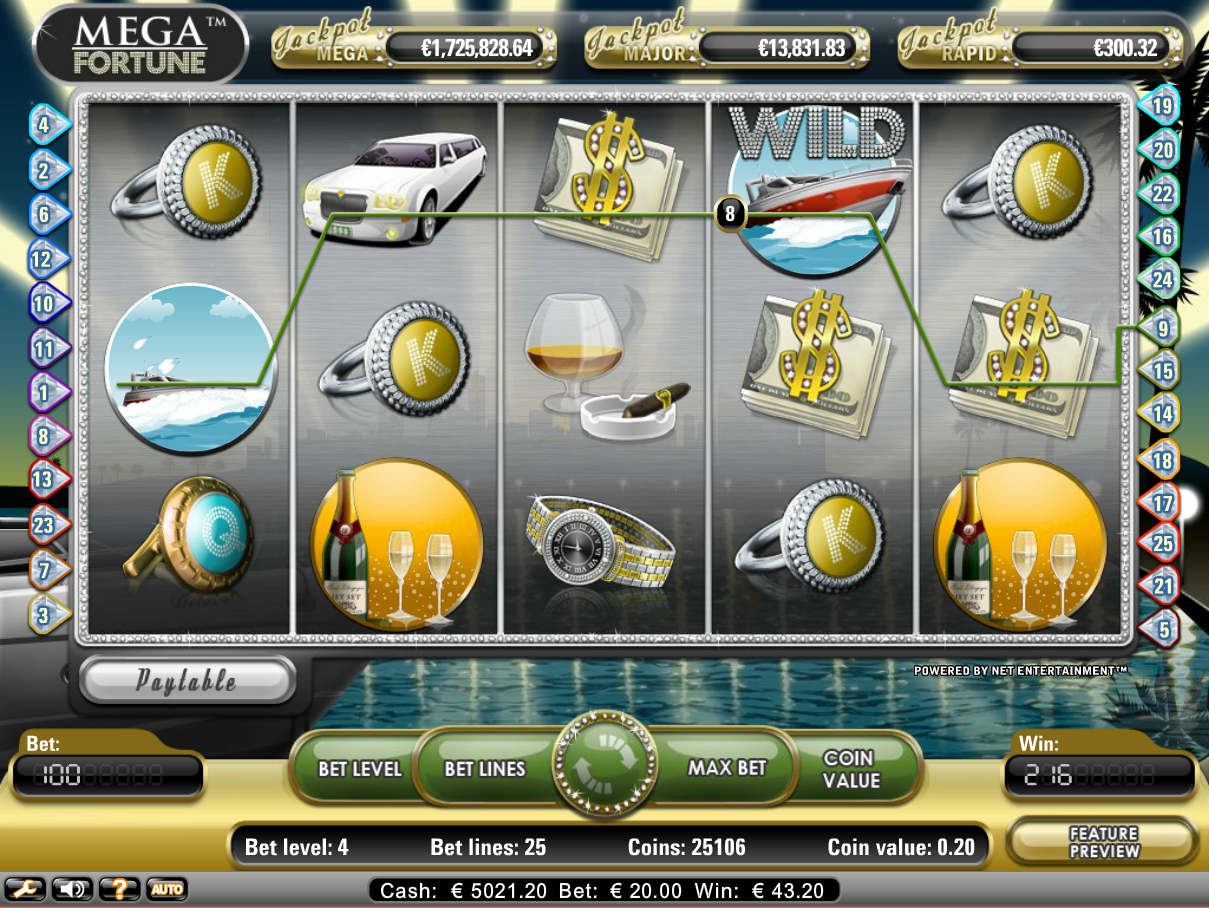 mega-fortune-slot3