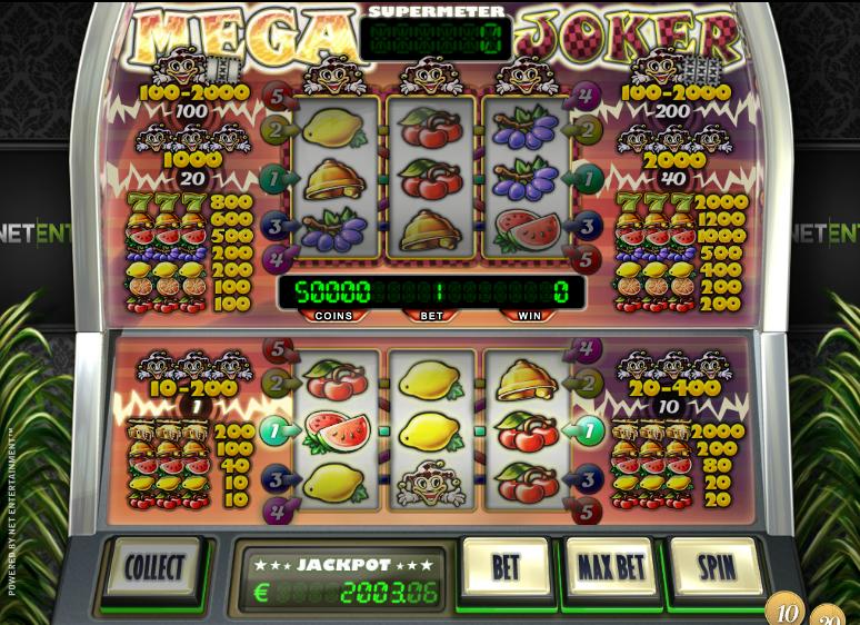 mega-joker-slot-big