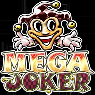 mega_joker_logo