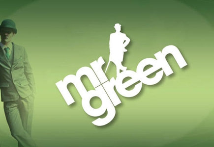mr green casino.com