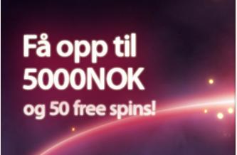 norskespill-casino-bonus-2