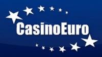 CasinoEuro Norge