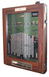 automat på nett v
