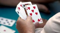 Poker NM 2012