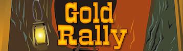 Gold Rally spilleautomat