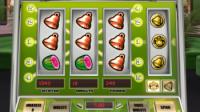 Jackpot 20 000 spilleautomat