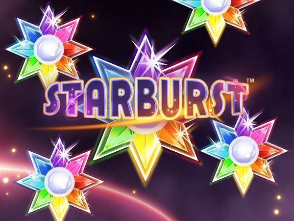 starburst-logo6