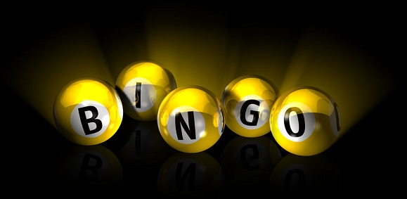Bingo-pa-nett