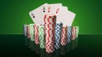 Pokersider
