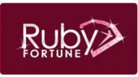 RubyFortune