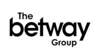 SetWidth450-The-Betway-Group-logo