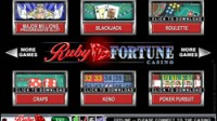 rubyfortune-entrance