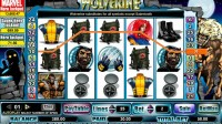 wolverine-marvel-slot-