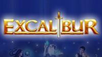 excalibur1