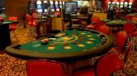 stud-casino
