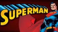 supermanslot