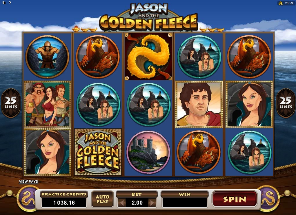 Jason-and-the-Golden-Fleece-slot1