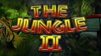 TheJungle2