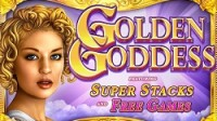 goldengoddess-s