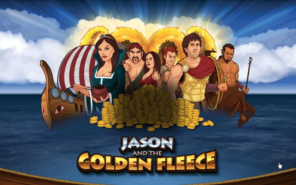 jason-and-the-golden-fleece-logo2
