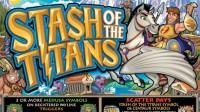 stash-of-the-titans