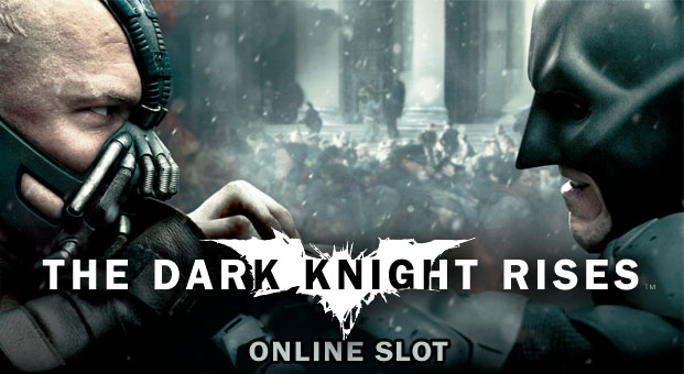 the-dark-knight-rises-logo