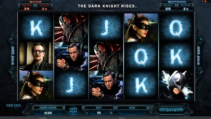 the-dark-knight-rises-slot