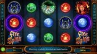 Magic-Portals-NetEnt-slot-game