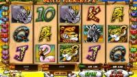 Wild-Gambler-videoslot