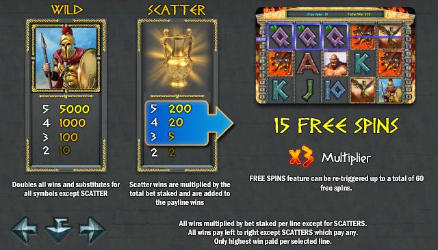 myth-info