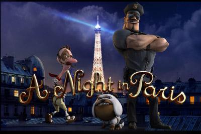 a-night-in-paris-logo3