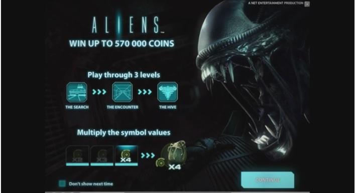 aliens-info