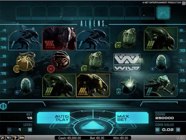 aliens-slot2