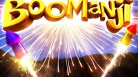 boomanji-slot_logo