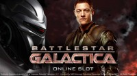 casinospiele_Battlestar