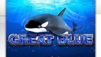 great-blue-logo