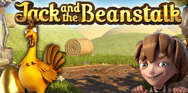 jack-and-the-beanstalk-logo2