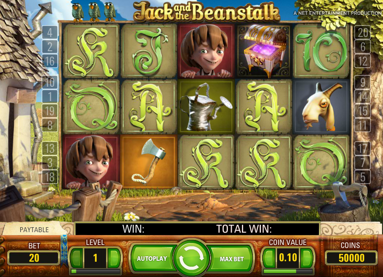 jack-and-the-beanstalk-slot1