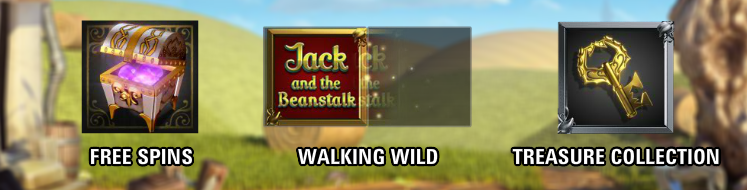 jack-and-the-beanstalk-wild-info